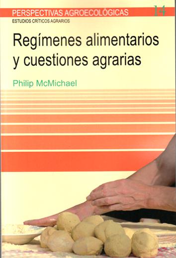 regimenes-alimentarios-y-cuestiones-agrarias-978-84-9888-749-5