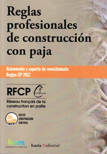 reglas-profesionales-de-construccion-con-paja-978-84-9888-650-4