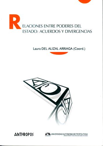 relaciones-entre-poderes-del-estado:-acuerdos-y-divergencias-978-84-16421-14-5