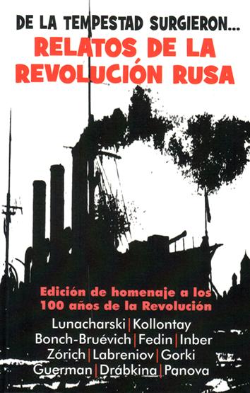 relatos-de-la-revolucion-rusa-978-84-96584-64-8
