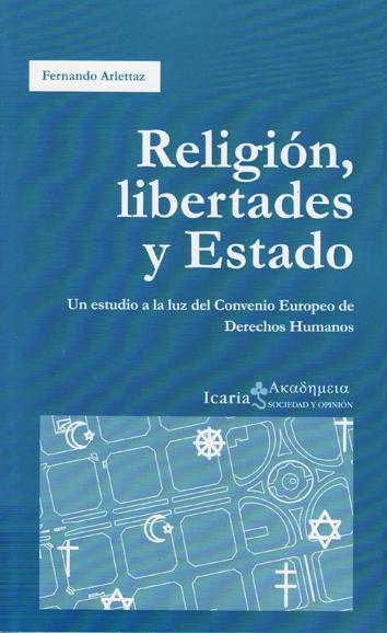 religion-libertades-y-estado-9788498885583