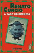 renato-curcio-9788481369076