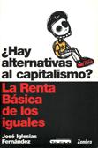 hay-alternativas-al-capitalismo-la-renta-basica-de-los-iguales-84-6099473-2