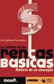 la-cultura-de-las-rentas-basicas-9788496044432