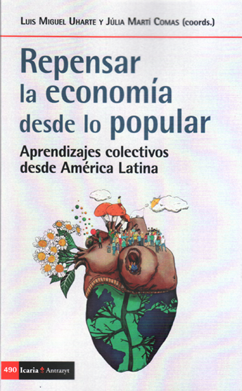 repensar-la-economia-desde-lo-popular-9788498889185