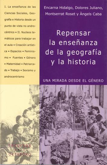 repensar-la-ensenanza-de-la-geografia-y-la-historia-978-84-8063-584-4