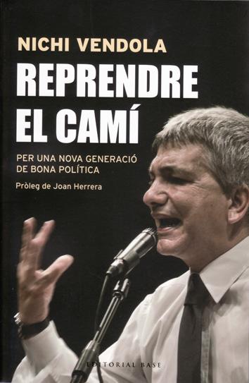 repredre-el-cami-978-84-15267-54-6