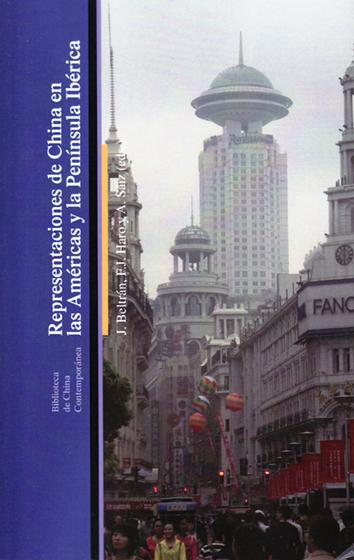representaciones-de-china-en-las-americas-y-la-peninsula-iberica-978-84-7290-769-0