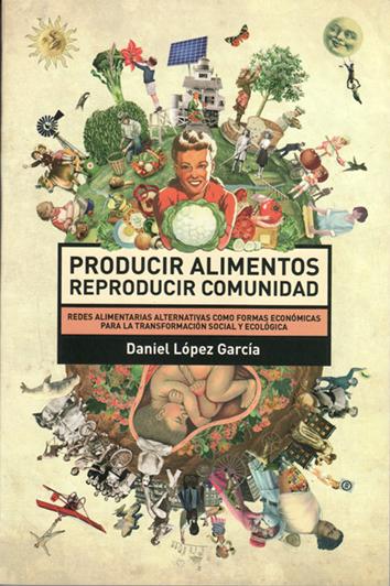 reproducir-alimentos-reproducir-comunidad-978-84-943183-1-3