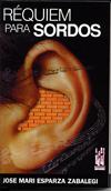 requiem-para-sordos-978-84-8136-387-6