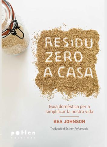 residu-zero-a-casa-978-84-16828-03-6