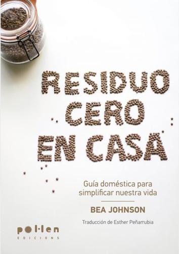 residuo-cero-en-casa-978-84-16828-18-0
