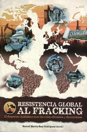 resistencia-global-al-fracking-978-84-943183-7-5