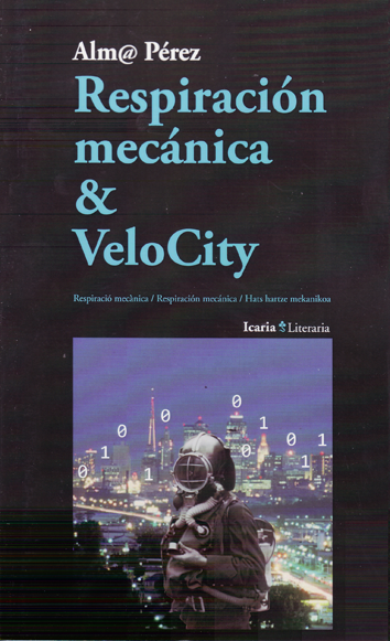 respiracion-mecania-&-velocity-9788498885736