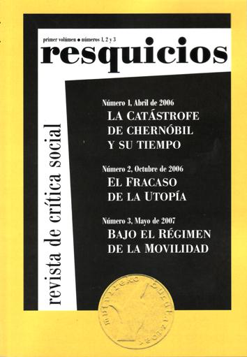 resquicios.-revista-de-critica-social-9788492559244