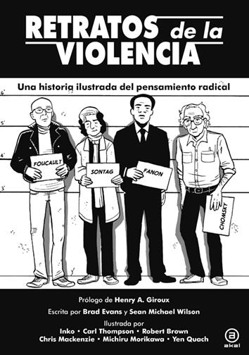 retratos-de-la-violencia-9788446046868