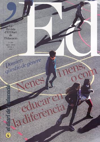 la-revista-del-diari-de-l-educacio-1-