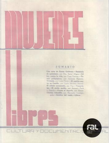 revista-mujeres-libres-facsimil