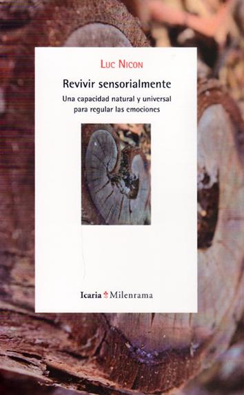 revivir-sensorialmente-978-84-9888-727-3