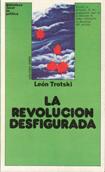 la-revolucion-desfigurada-84-334-1058-X