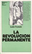 la-revolucion-permanente-84-334-1036-9