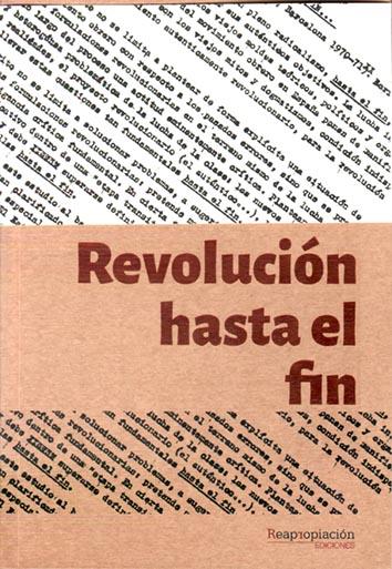 revolucion-hasta-el-fin-