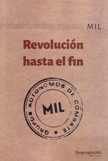revolucion-hasta-el-fin-978-84-948884-2-7