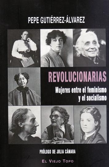 revolucionarias-9788417700423
