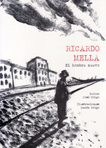 ricardo-mella-978-84-09-00028-9
