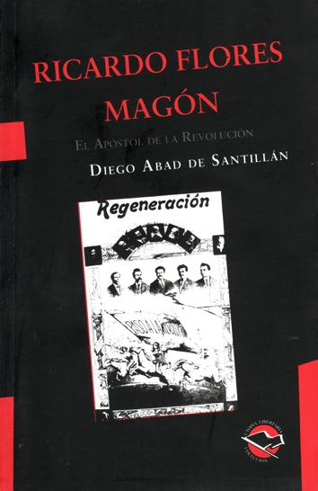 ricardo-flores-magon-9789871523108