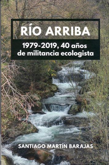 rio-arriba-9788412013924