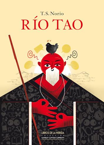 rio-tao-978-84-94802-82-9