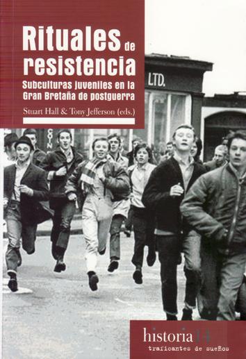 rituales-de-resistencia-978-84-96453-98-2