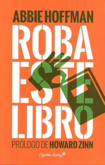 roba-este-libro-9788494444579
