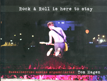 rock-&-roll-is-here-to-stay-978-84-940193-0-5