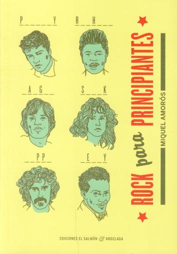 rock-para-principiantes-9788494109249