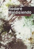 rodare-maldiciendo-978-84-61245-33-8