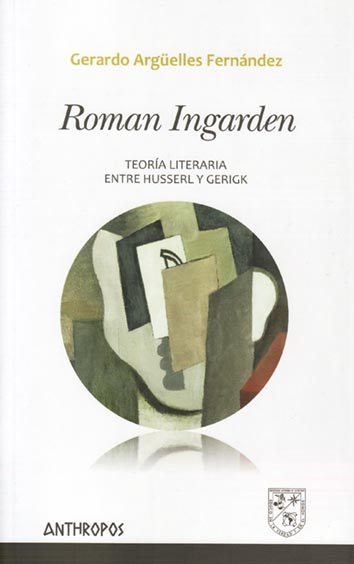 roman-ingarden-9788416421169