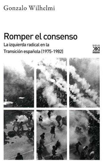romper-el-consenso-9788432317989