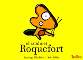 el-ratolinet-roquefort-9788492696031