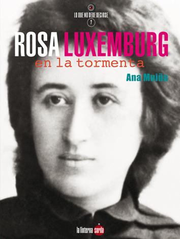 rosa-luxemburgo-9788494828539