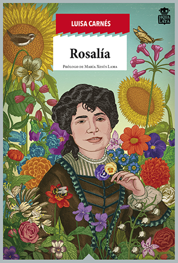 rosalia-9788416537228