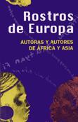 rostros-de-europa-978-84-88455-17-8