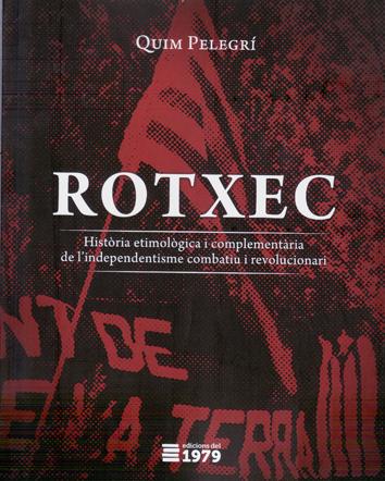 rotxec-9788494012624