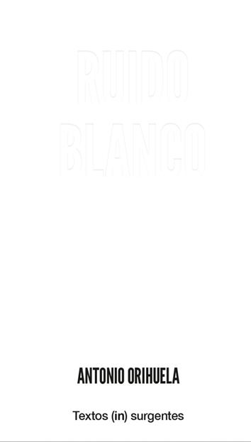 ruido-blanco-978-84-947950-3-9
