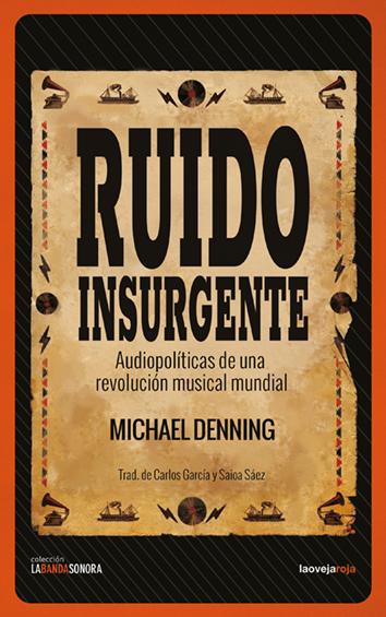 ruido-insurgente-9788416227327