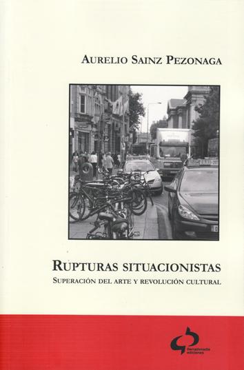 rupturas-situacionistas-9788493547684