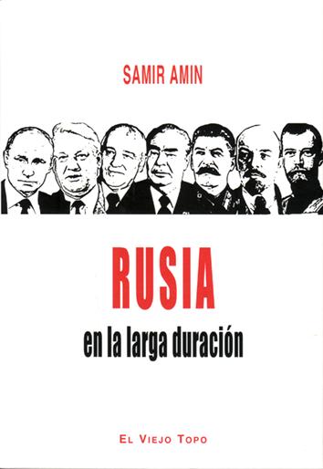 rusia-en-larga-duracion-978-84-16288-71-7