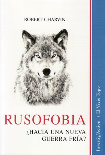 rusofobia-9788416995875