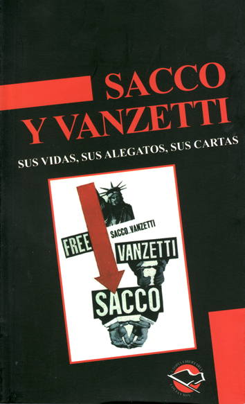 sacco-y-vanzetti-978-987-6171-19-9